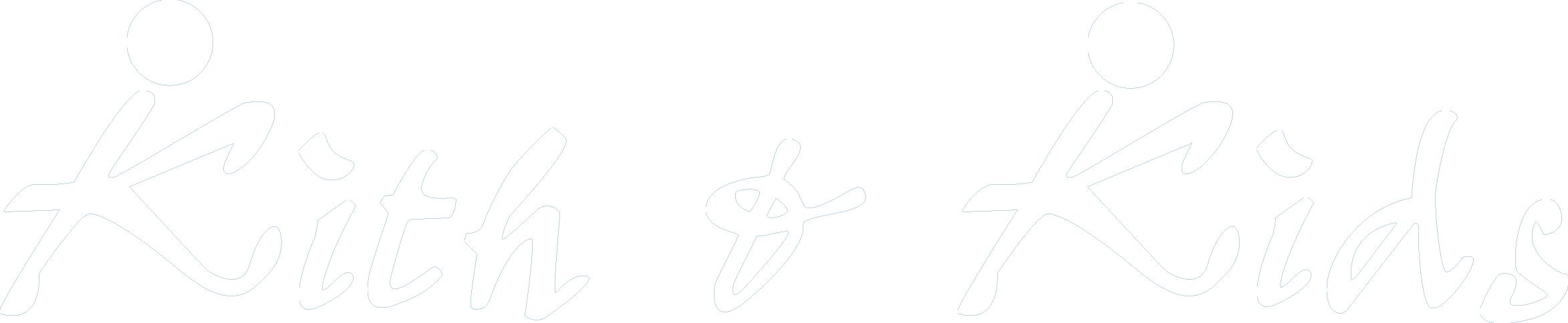 kith & kids logo
